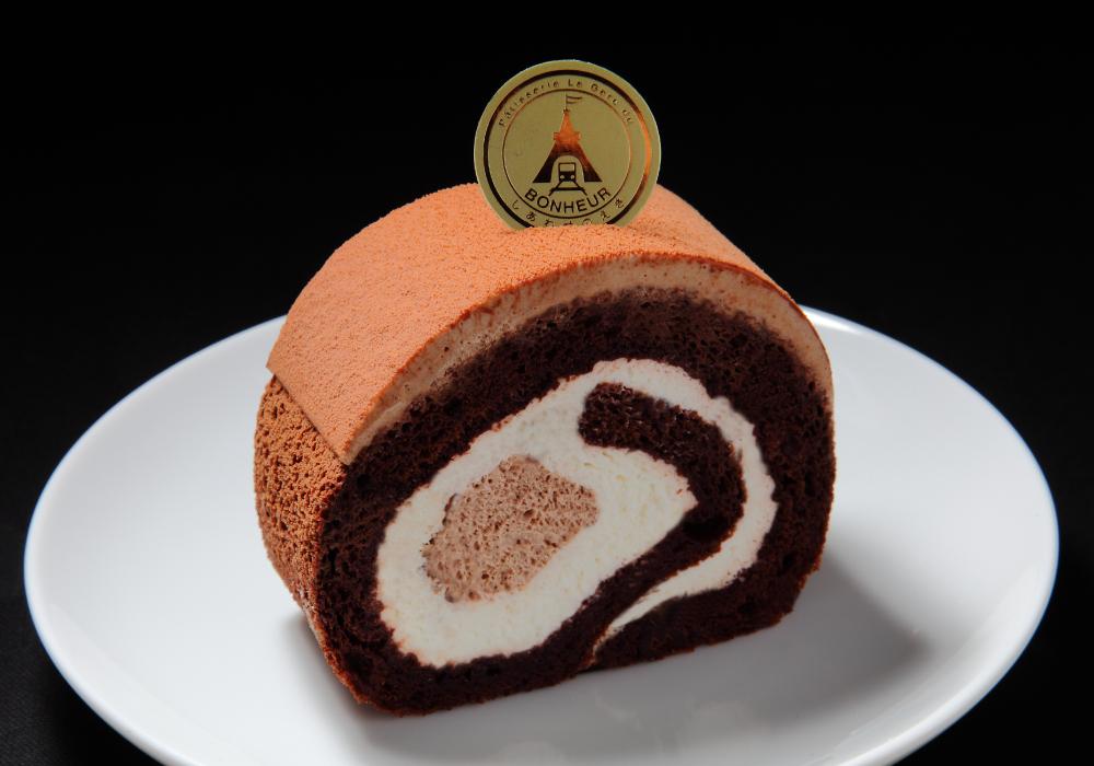 ケーキ屋_ケーキピック