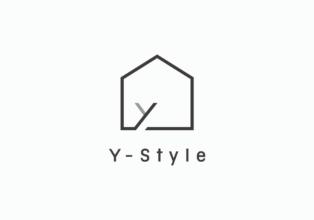 収納アドバイザーのロゴマークデザイン